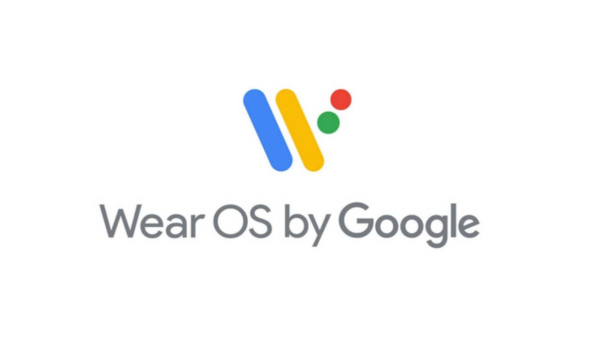 Google、Android Wearを「Wear OS」に刷新
